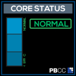 Corestatus-normal