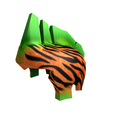 File:Ostentatious Neon Tigerhawk.png