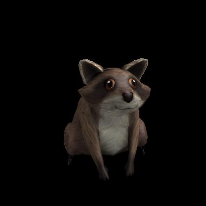 File:Friendly Raccoon.png