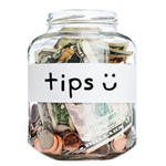 GS Tips