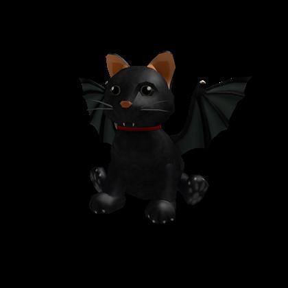 Cat of the Week: Bat Cat | Roblox Wikia | FANDOM powered by Wikia