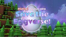 Egg Hunt 2014 Thumbnail