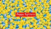 Floppyfighters