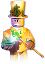 http roblox gold codes