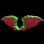 Watermelon Wings.octet-stream