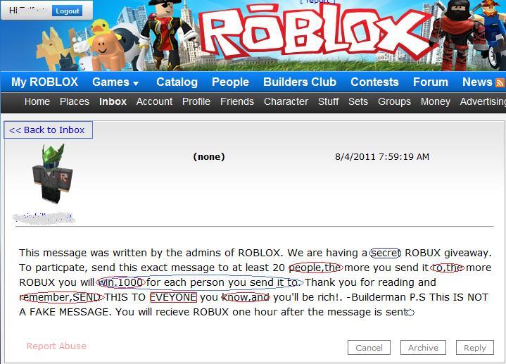 Spam Roblox Wikia Fandom