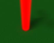Crimson Periastron Ability