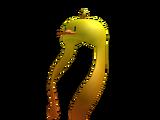 Ducky Beanie