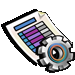 Forum moderator badge