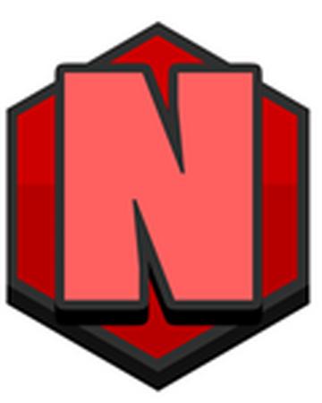 Novaly Studios Roblox Wikia Fandom