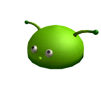 File:Silly Alien.png