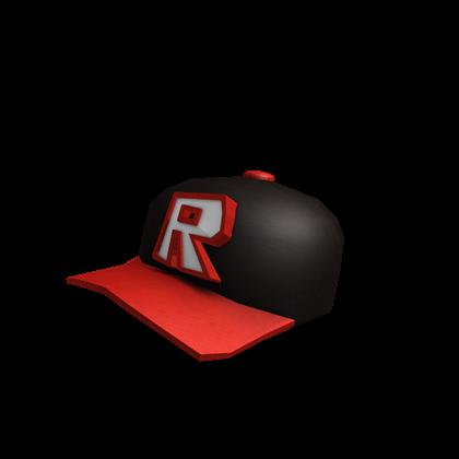 07a97128639 ROBLOX  R  Baseball Cap