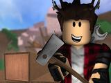 Comunidad:Defaultio/Lumber Tycoon 2