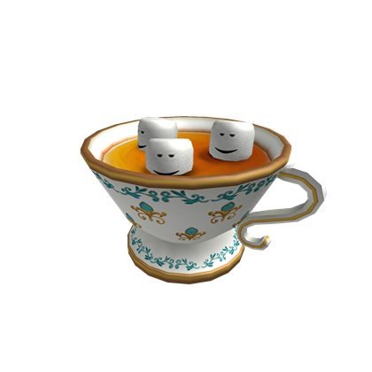 Tea Cup | Roblox Wikia | FANDOM powered by Wikia