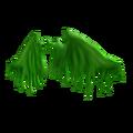 Nickelodeon Slime Wings