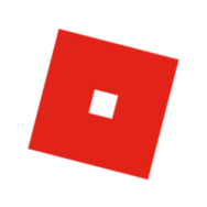 ROBLOX LOGO1