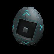 Eggmin 2019