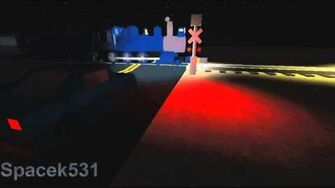 Roblox dynamic lighting Contest winner