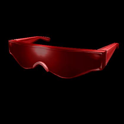 d7bbf93a002d Crimson Thug Shades