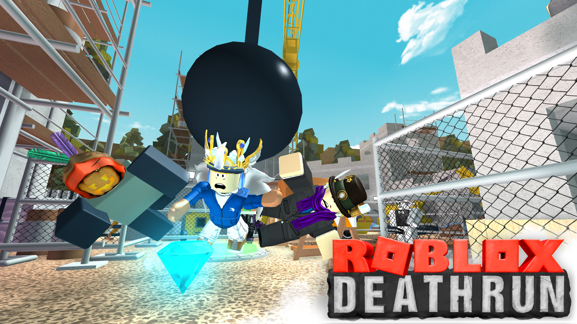 Roblox The Floor Is Lava Code Robux Hack In Roblox