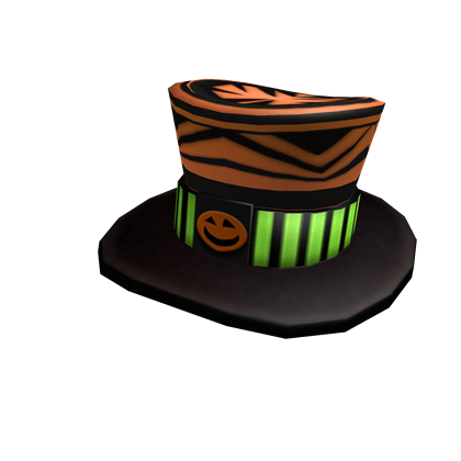 File:Halloween 2012 Top Hat.png