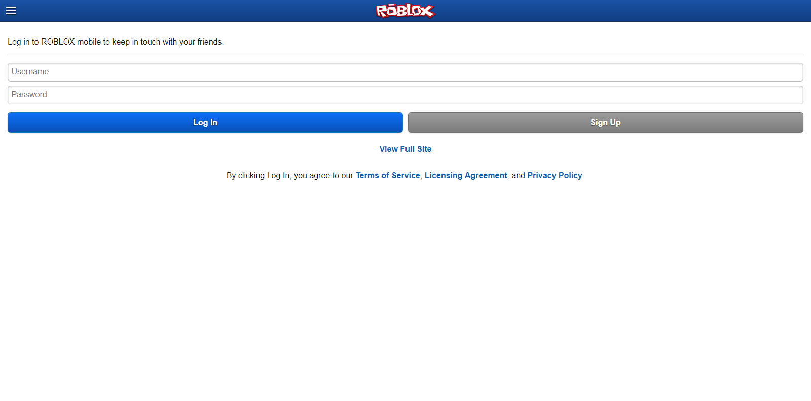 m roblox com   Roblox Wikia   FANDOM powered by Wikia