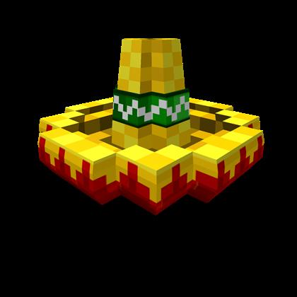 File:8-bit Sombrero.png