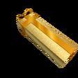 Golden Gift of Redemption