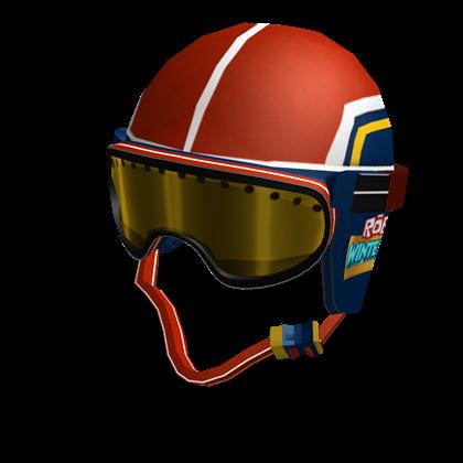 Team Roblox Snowboard Helmet Roblox Wikia Fandom