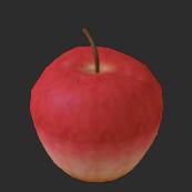 Applescp3008