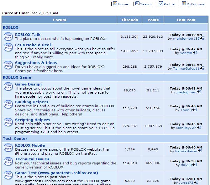 Suggestions and Ideas | Roblox Wikia | FANDOM powered by Wikia