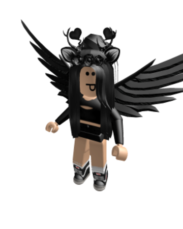 What Is The Creator Of Roblox Name Lizzy Winkle Roblox Wikia Fandom