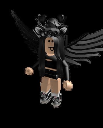 Cool Roblox Girl Avatars 2020
