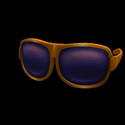 File:Orange Shades.png