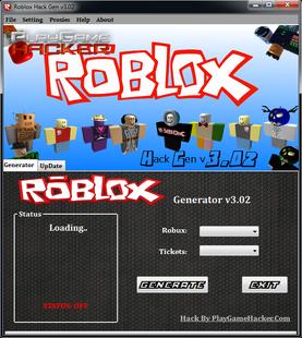 Roblox-Generator-v3.02