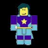 Starlass-removebg-preview