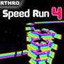 Speed Run 4