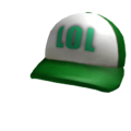 LOL day cap.png
