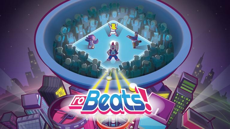Robeats Mmo Rhythm Game Roblox Wikia Fandom