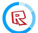 ROBLOX Developer (Mobile App)