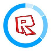 Roblox Developer Mobile App Roblox Wikia Fandom
