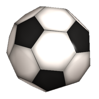 File:Soccerball-icon.png
