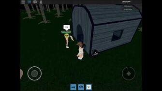 Camping | Roblox Wikia | FANDOM powered by Wikia