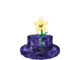 Sparkle Time Happy Time Magic Flower Hat