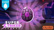SuperStrikerLeagueThumbnail