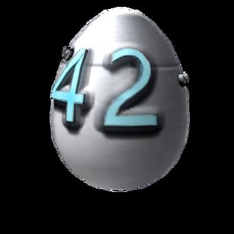 Egg Hunt 2017 The Lost Eggs Roblox Wikia Fandom