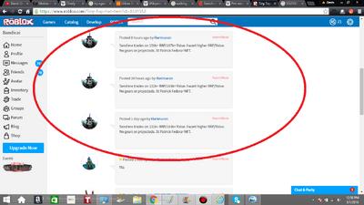 roblox robux infinito download pc