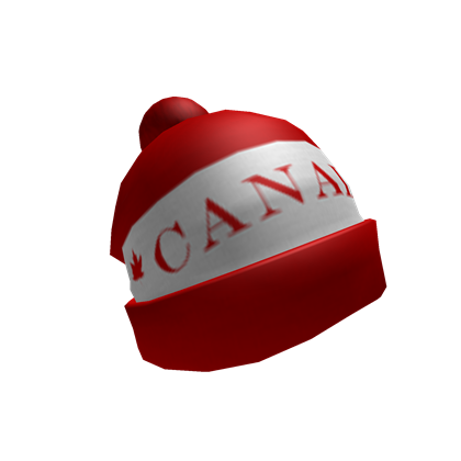 Canadian Beanie | Roblox Wikia | FANDOM powered by Wikia