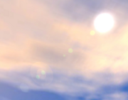 Lensflare.PNG