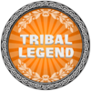 Survivor TribalLegend